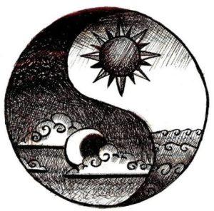 tao-yin-e-yang