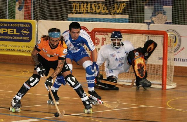 valdagno-lodihockey