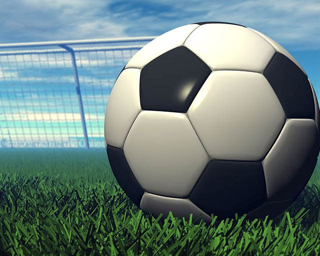 calcio-calabrese