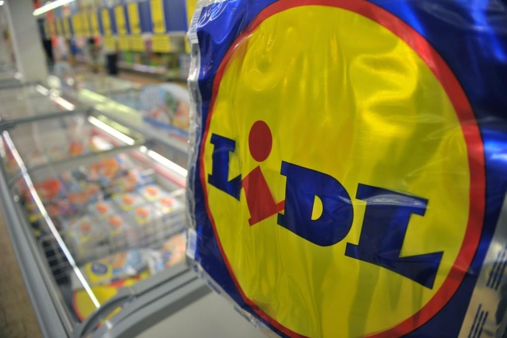 Sapevate dove producono i prodotti che comprate da LIDL?