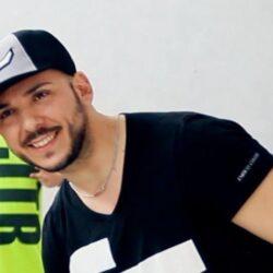 15 Luglio, Giuseppe Meli su Urban Latin Roma intervistato da Joeblanko ore 13:00