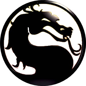 Mortal_Kombat=_Dimension_X_Dragon_Logo