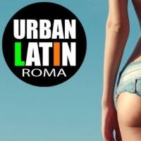 Urban Latin Roma 8° Puntata