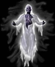 mago-arkam-spiriti-spettri-fantasmi