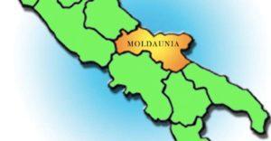 moldaunia-ok