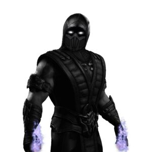 mortal_kombat_x___noob_saibot__render___edit__by_wyruzzah-d9ak3dt