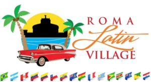 news_roma_latinvillage