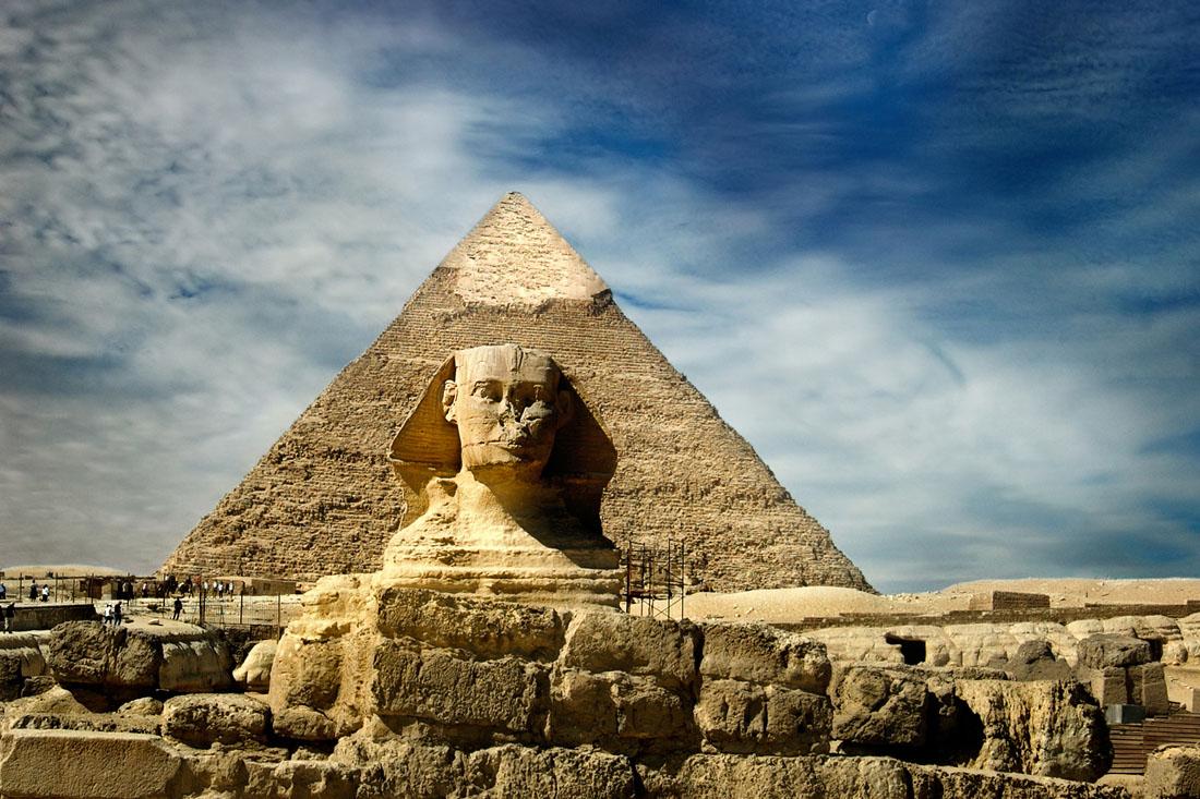 09-David-Lazar-Giza