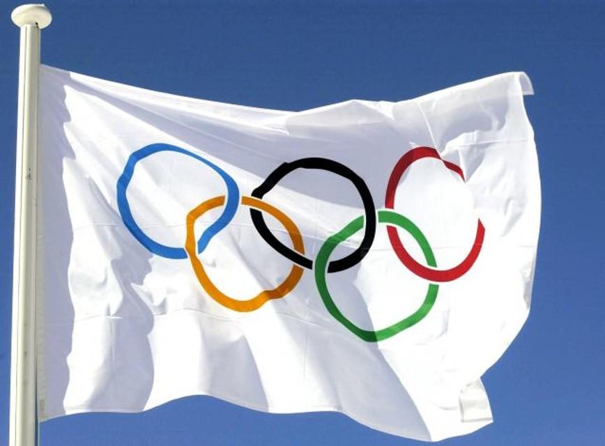 1027_bandiera_olimpiadi