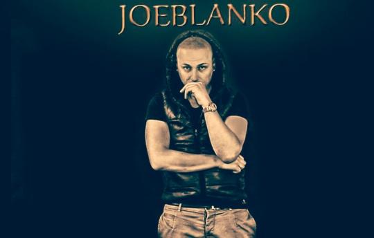 """Joeblanko speaker radiofonico di Urban Latin Roma si esibirà per """" MISS RAGGAZZA NUMBER ONE"""" dello stimato fotografo Stefano Grimaldi"""