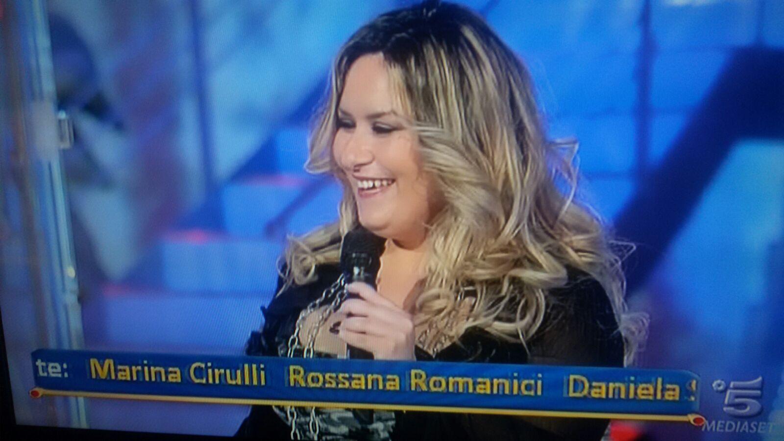CIAO DARWIN 6 - EMANUELA PETRONI - CIADD NEWS