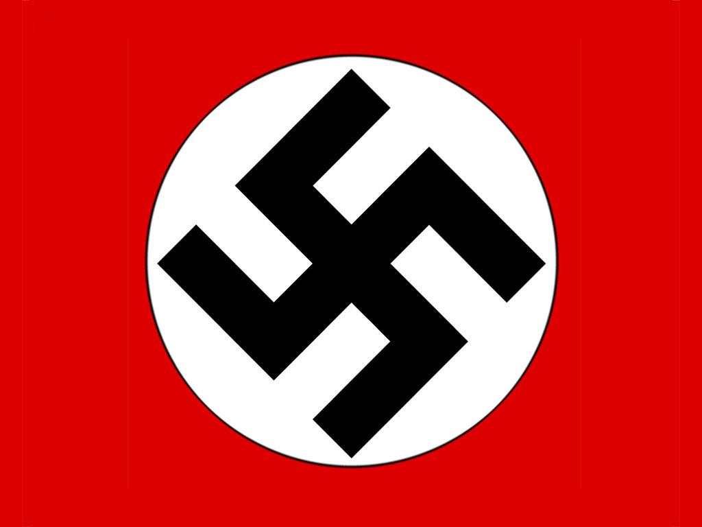 40_swastika-2