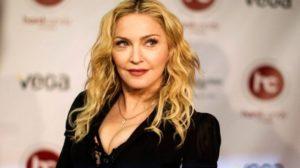 Madonna-770x430