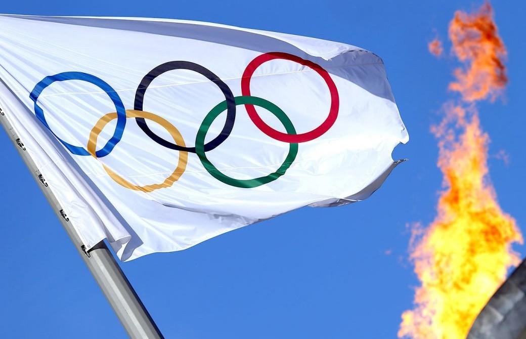 Olimpiadi-Rio-2016
