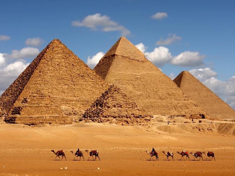 le-Piramidi-egitto (14)_wpdnhpje