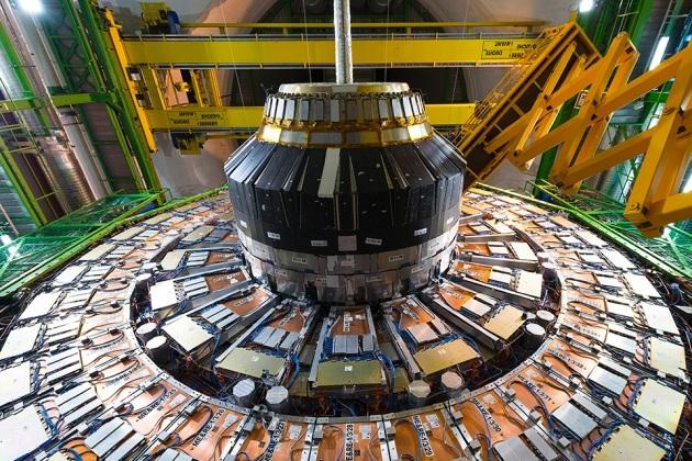 Cina, Giappone, Svizzera... Dove sarà il prossimo LHC?