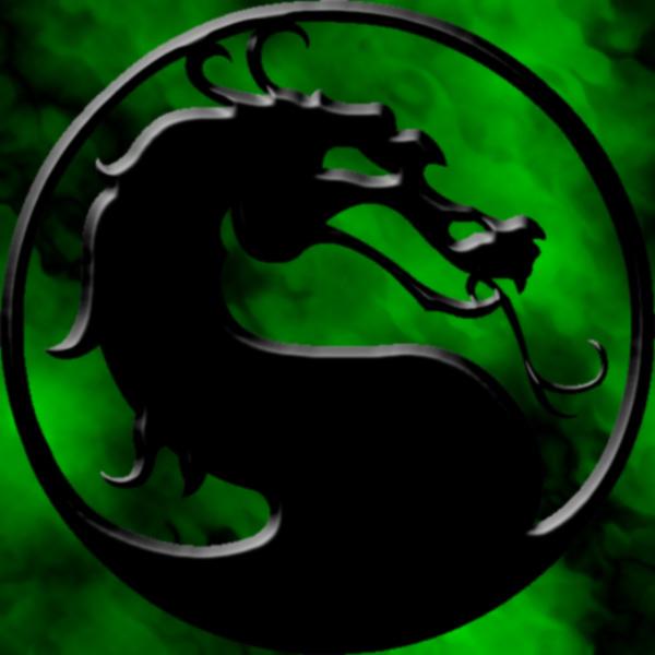 mk_logo_render_3_by_theonlybezo