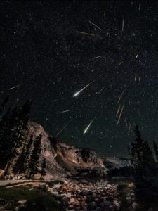 snowy-range-perseid-meteor-shower-david-kingham.300