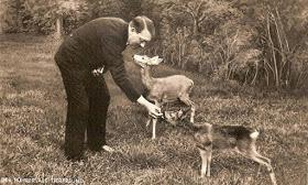 Adolf Hitler, un genio, un uomo di pace - aveva solo 15 anni quando capì chi comanda il mondo