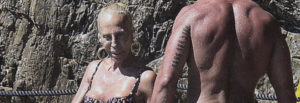 1982882_donatella_versace_bikini