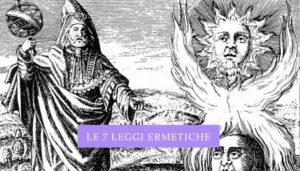 7-leggi-ermetiche-ermete-trismegisto-702x401