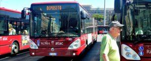 atac-bus-roma-2-675