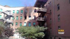 incendio-scuola-franceschi-monteverde-1-2