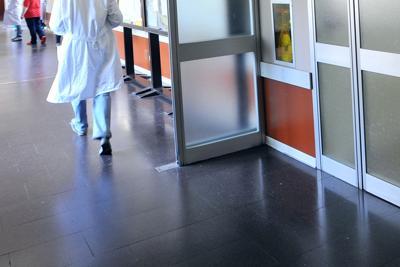 """""""Chemioterapia può nuocere fino a metà pazienti"""", l'allarme su Lancet"""