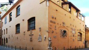palazzo-canova-open-day-2