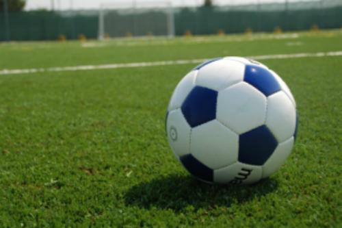 pallone-da-calcio1