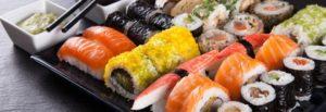 2007090_sushi_