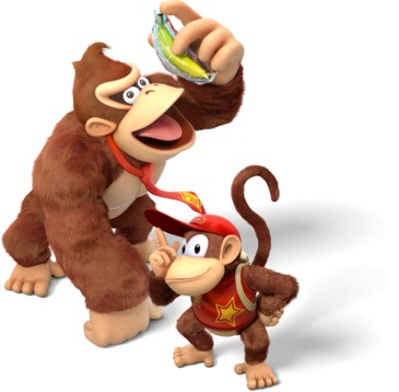 365px-donkey_kong_and_diddy_kong_-_donkey_kong_country_tropical_freeze