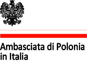ambasasciata-di-polonia-in-it