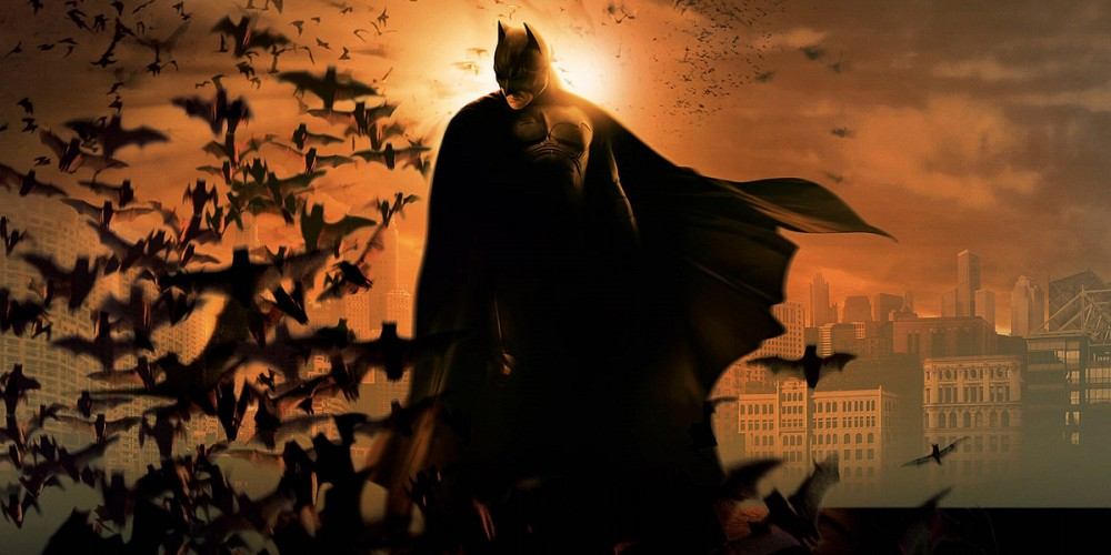 batman-begins-batman-with-bats
