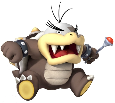 morton_koopa_jr-_super_mario_wii