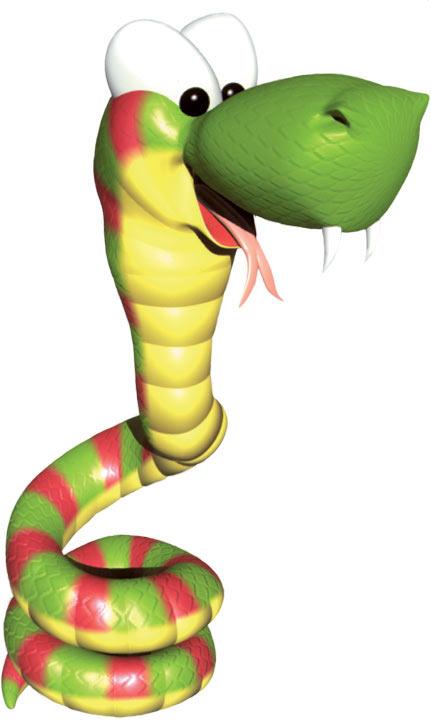 rattlyrattlesnake65