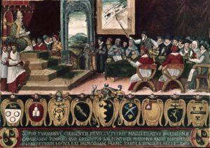 calendario-gregoriano-900x600