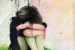 ci-ammaliamo-ragazza-che-piange