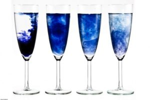 eightglass-630x360