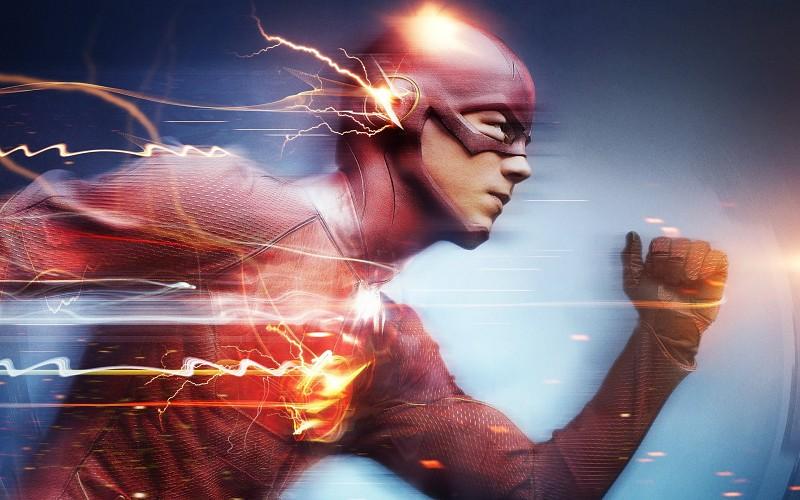 heroes-comics-flash-barry-allen-movies-fantasy-superhero-pics-234835