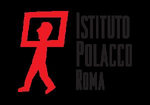 logo_istituto_polacco