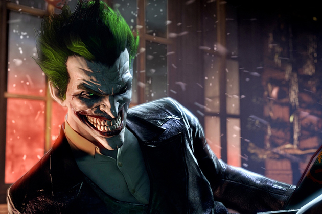 pzvs_batman-arkham-origins-joker
