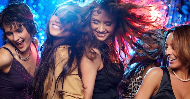 Ballare fa bene: la psicologia spiega il perchè!