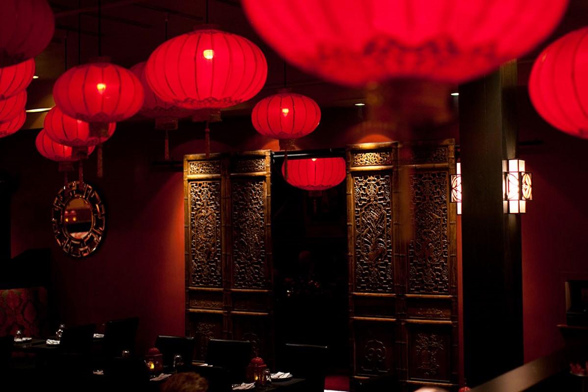 ristorante-cinese-lanterna-rossa-a-pove-del-grappa-2