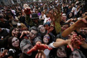 zombie-usa-900x600