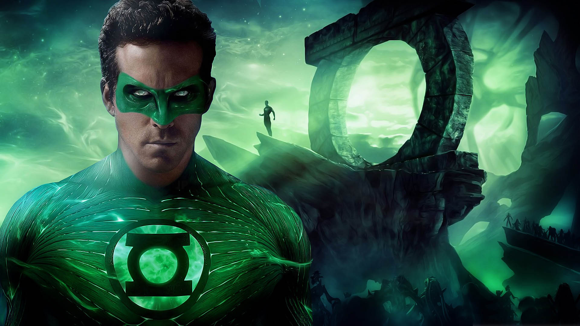 1068574-tv-movies-green-lantern-by-scrano-backgrounds-in-high-quality