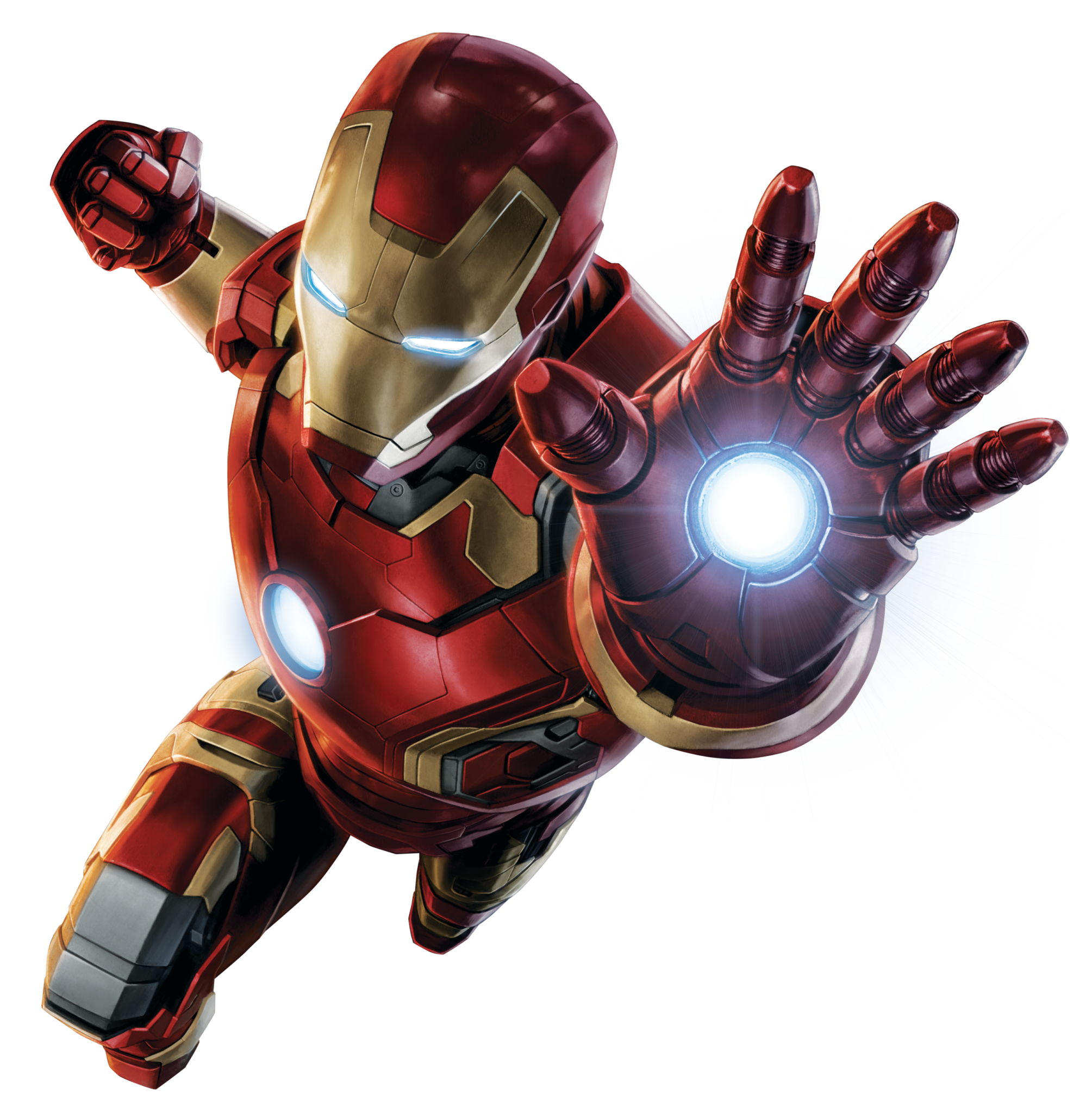1097357-beautiful-iron-man-wallpaper