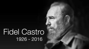 Fidel Castro, el líder que no temía a la muerte