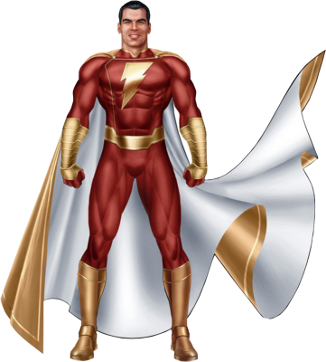 capitan_marvel_render_3