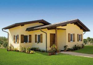 casa-antisismica-1-640x445